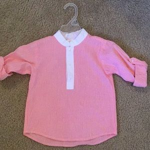 Other - Shirt from Spain